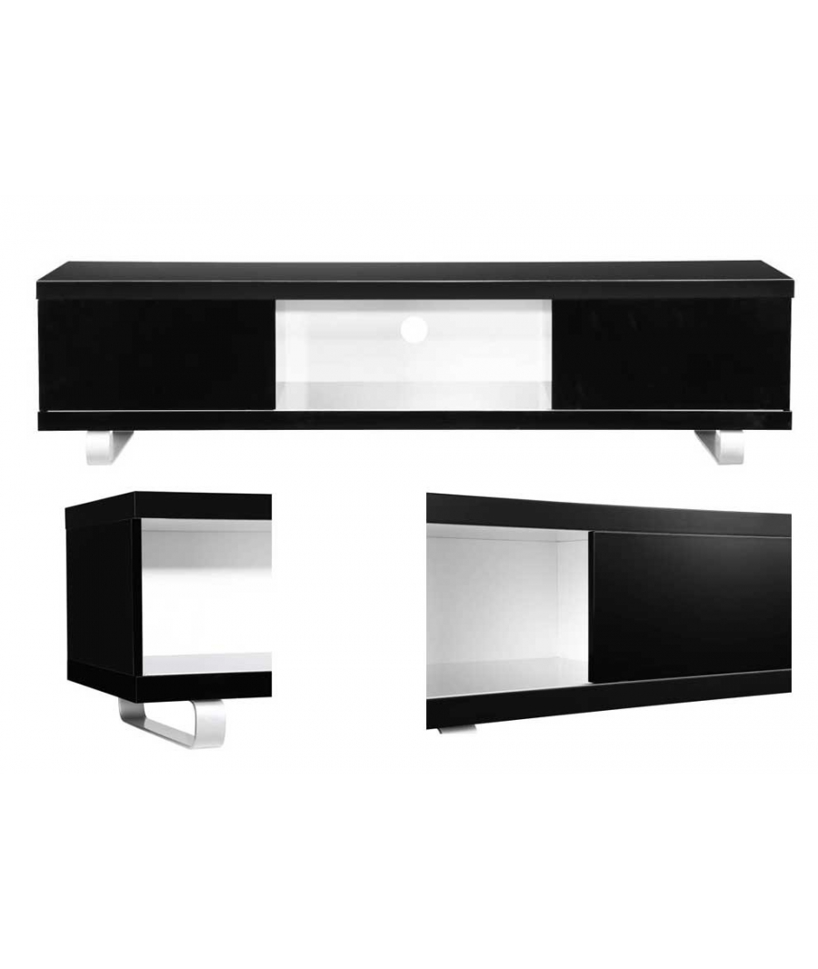 tv m bel modern neuesten design. Black Bedroom Furniture Sets. Home Design Ideas