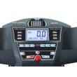 Laufband Geschwindigkeit mit LCD-Bildschirm