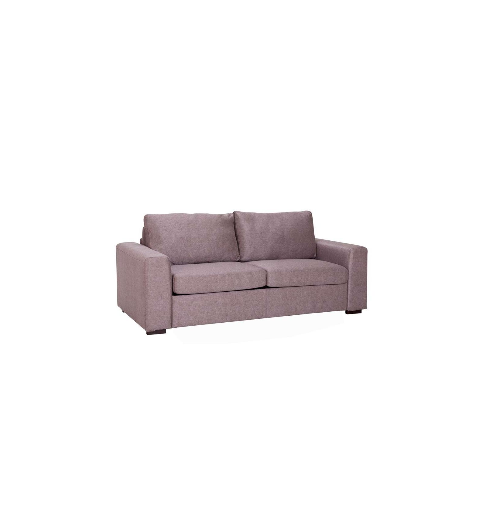 schlafcouch ausklappbar trendy schlafsofa ausklappbar schlafsofa espo ausklappbar grauuwei. Black Bedroom Furniture Sets. Home Design Ideas