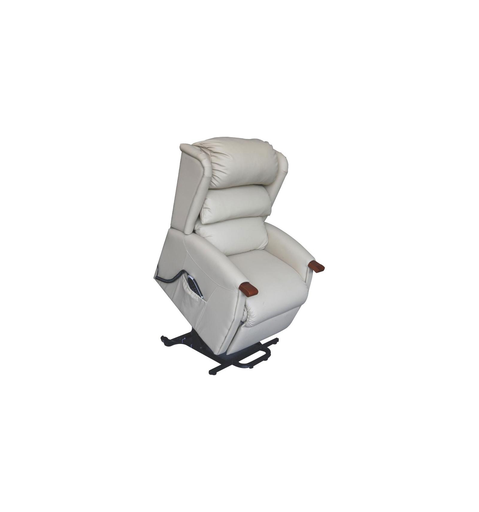 Attraktiv Relaxsessel Elektrisch Verstellbar Galerie Von Geriatrisch Sessel Mit Aufstehhilfe