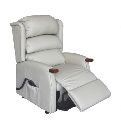 relaxsessel elektrisch verstellbar. Black Bedroom Furniture Sets. Home Design Ideas