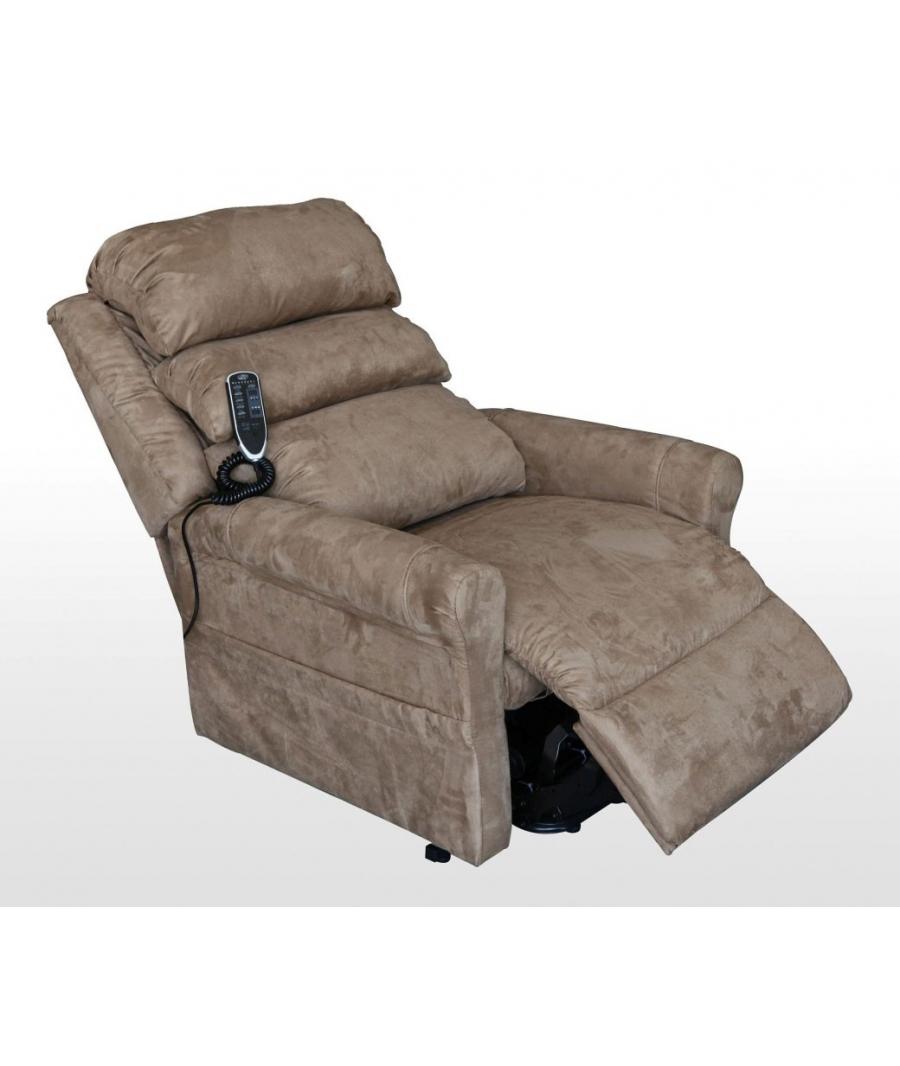 fernsehsessel 2 motoren. Black Bedroom Furniture Sets. Home Design Ideas