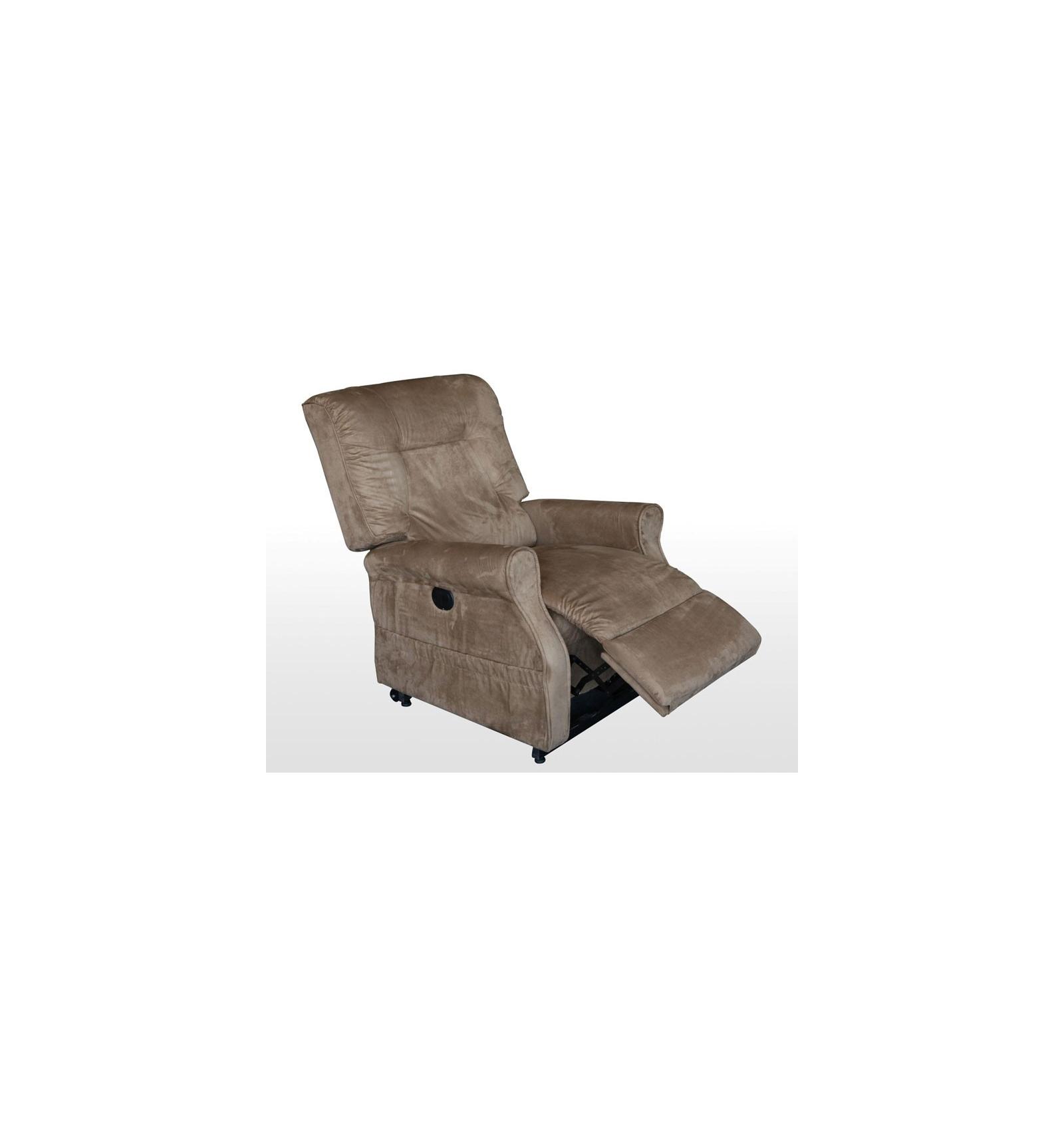 sessel mit aufstehhilfe elektrisch. Black Bedroom Furniture Sets. Home Design Ideas