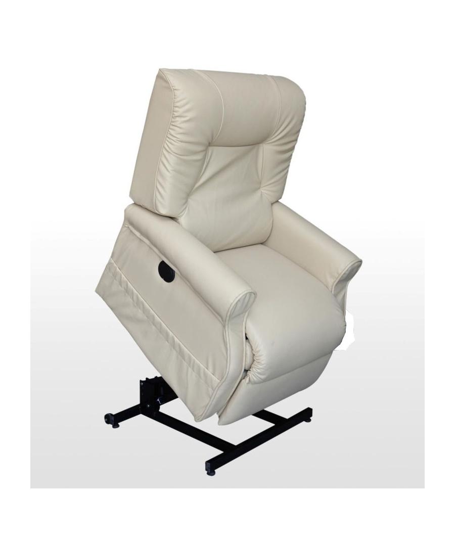 tv sessel mit aufstehhilfe. Black Bedroom Furniture Sets. Home Design Ideas