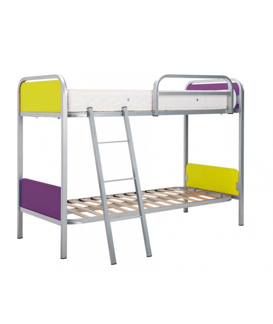 kinder etagenbett. Black Bedroom Furniture Sets. Home Design Ideas