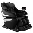 Fauteuil de massages avec une technologie de dernière génération Massagesessel gravity null mit modernster Technik