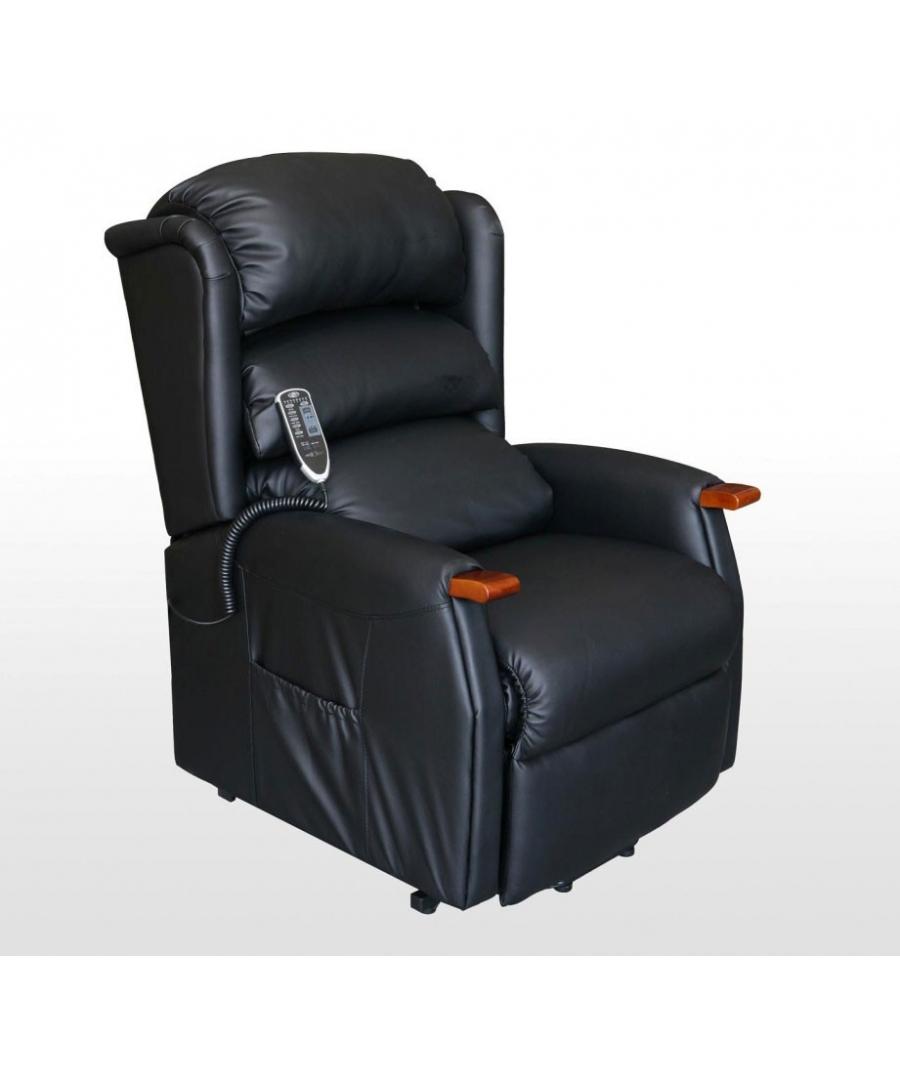 elektrisch sessel sessel aus leder beige tolle test sessel mit elektrisch uber hukla sessel. Black Bedroom Furniture Sets. Home Design Ideas