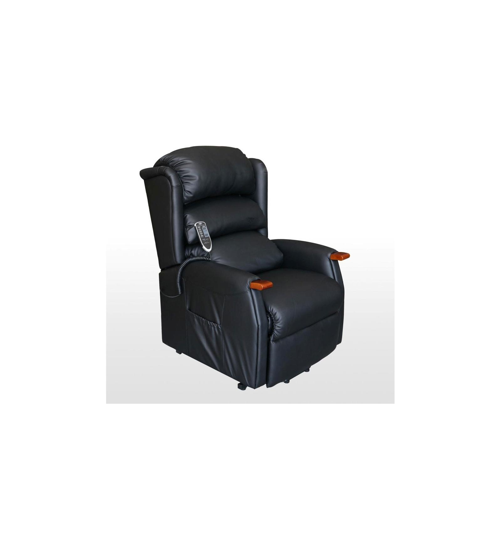 massagesessel mit aufstehhilfe. Black Bedroom Furniture Sets. Home Design Ideas