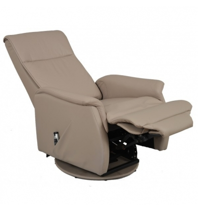 Sessel mit aufstehhilfe und drehbar for Sessel aufstehhilfe