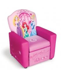 Disney Prinzessin Kinderesessel