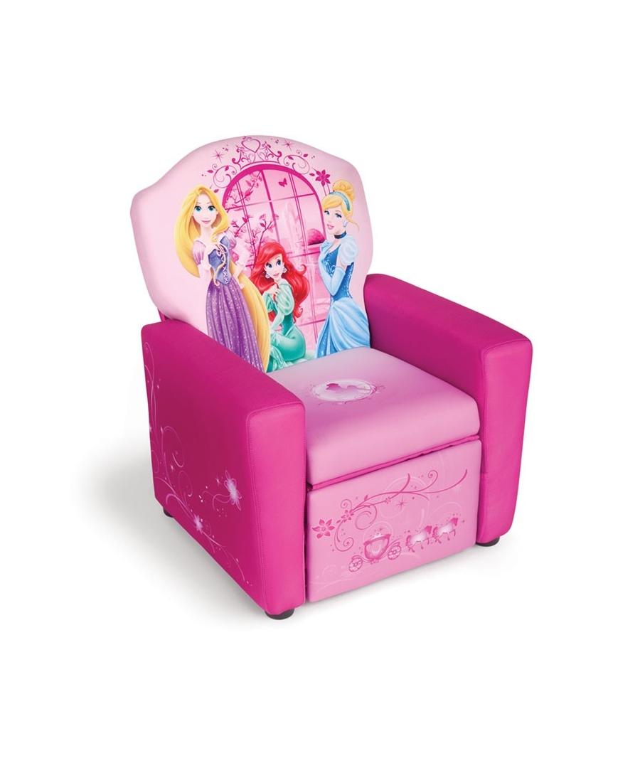 disney prinzessin kinderesessel. Black Bedroom Furniture Sets. Home Design Ideas