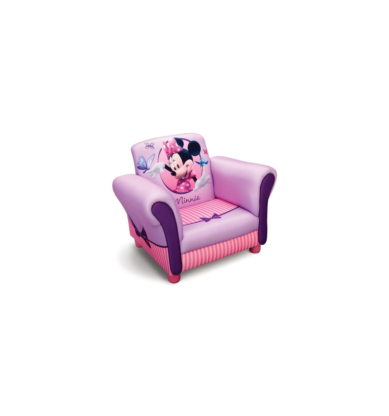 niedlich minni maus doppelbettrahmen zeitgen ssisch bilderrahmen ideen. Black Bedroom Furniture Sets. Home Design Ideas