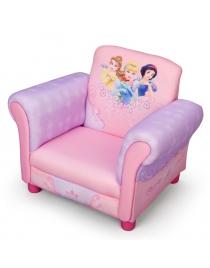 Kindersessel Disney Princess