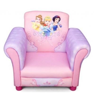 kindersessel disney princess. Black Bedroom Furniture Sets. Home Design Ideas