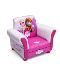 Die Eiskönigin Disney Stuhl