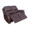 2ER MASSAGE SOFA KANADA