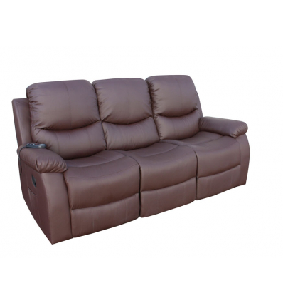 relaxsofa elektrisch relaxsofa dubbo with relaxsofa elektrisch great sofa arena n with. Black Bedroom Furniture Sets. Home Design Ideas