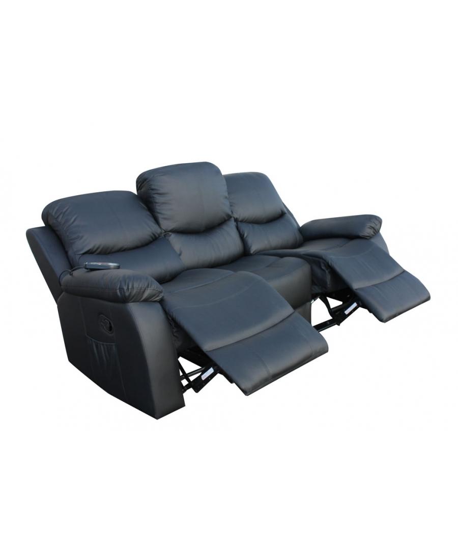 relax sofa. Black Bedroom Furniture Sets. Home Design Ideas