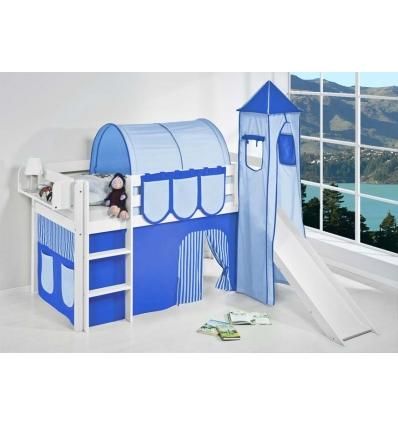 Betten kinderzimmer