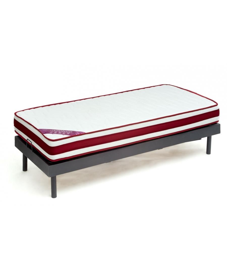 elektrische lattenrost. Black Bedroom Furniture Sets. Home Design Ideas