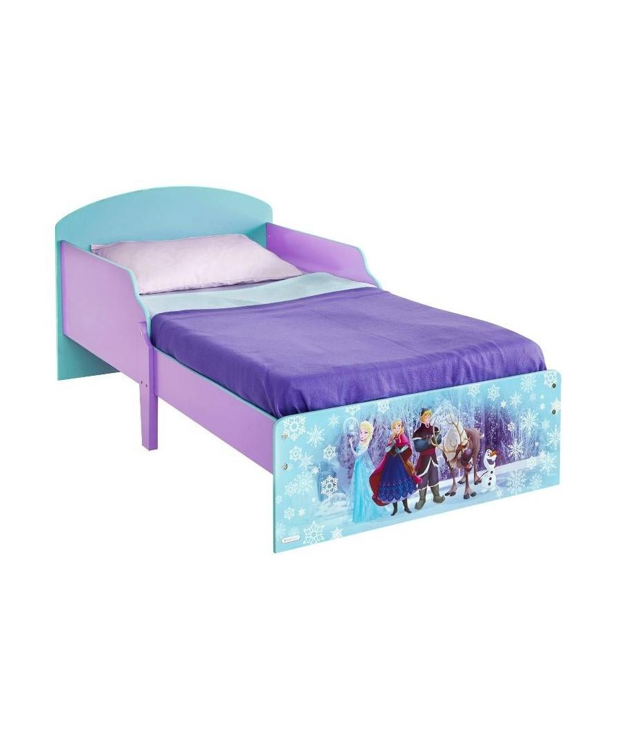 Startseite Kinderbetten Kinderbett Prinzessin Bett Lilli Pictures to ...
