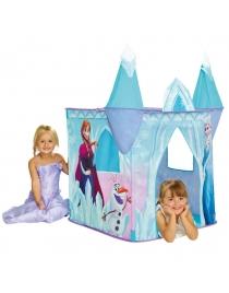 Burg Frozen Pop Up