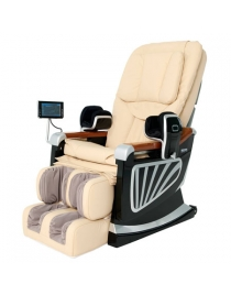 luxus massagesessel