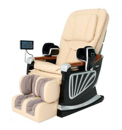 luxus massagesessel. Black Bedroom Furniture Sets. Home Design Ideas