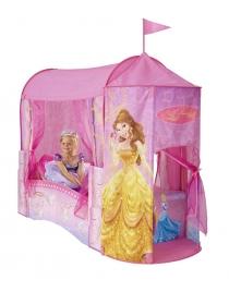 Disney Prinzessin Kinderbetthimmel