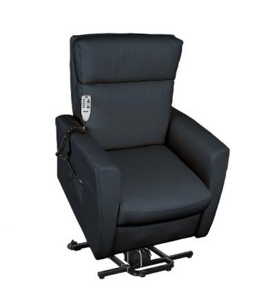 Sessel mit aufstehhilfe und massage for Relaxsessel mit aufstehhilfe