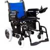 Elektro Rollstuhle