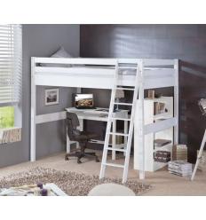 hochbetten befara. Black Bedroom Furniture Sets. Home Design Ideas