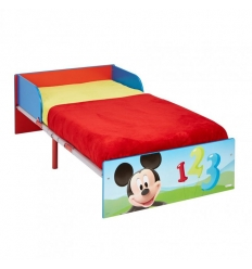 sofas sessel betten micky maus minni disney prinzessinnen. Black Bedroom Furniture Sets. Home Design Ideas