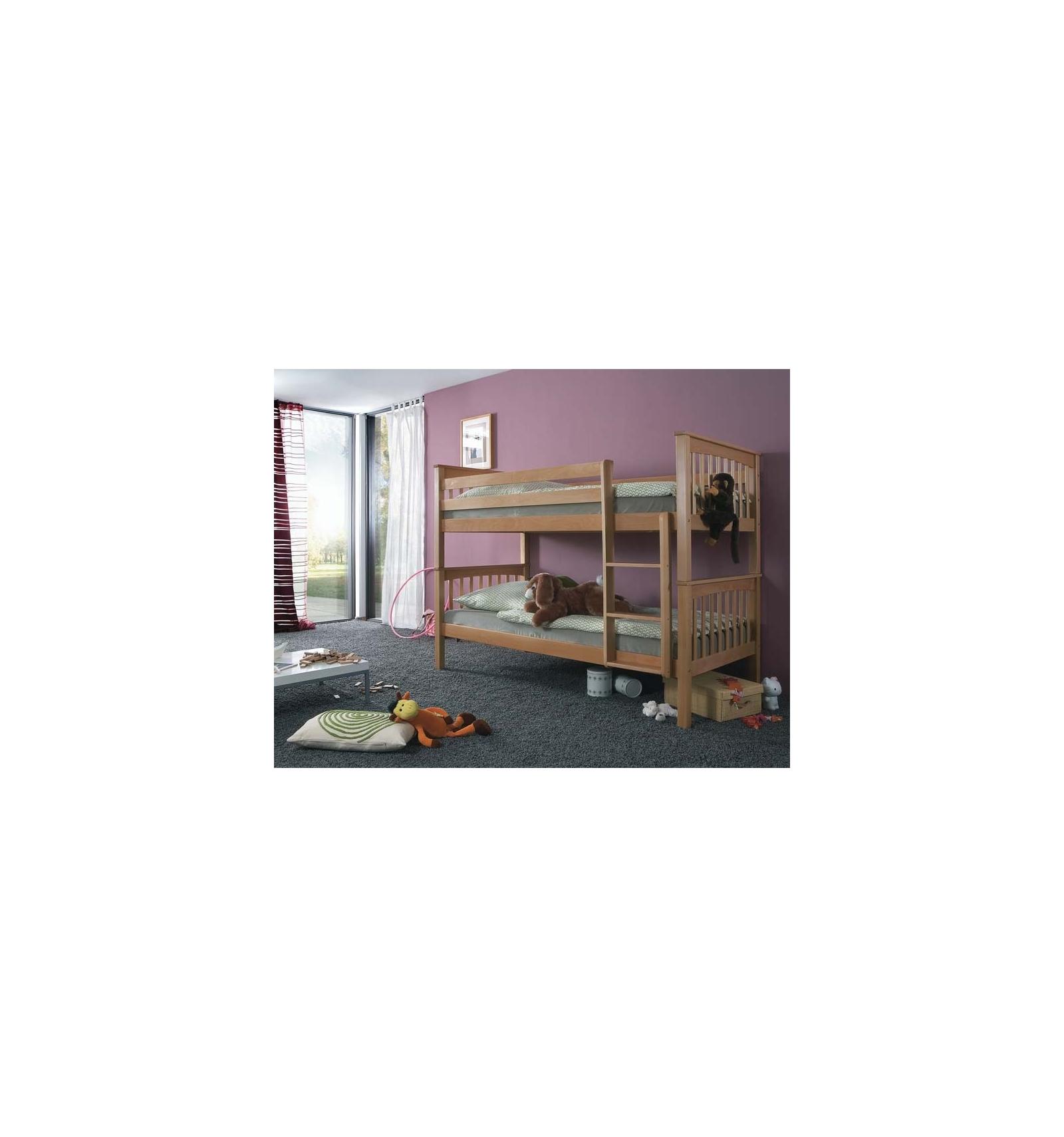 etagenbett mit bettkasten. Black Bedroom Furniture Sets. Home Design Ideas