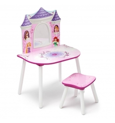 sofas sessel betten micky maus minni disney prinzessinnen. Black Bedroom Furniture Sets. Home Design Ideas