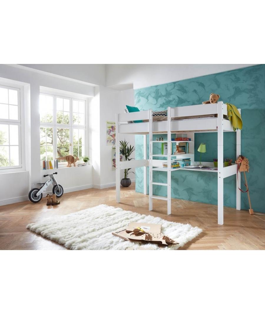 etagenbett modern - Befara