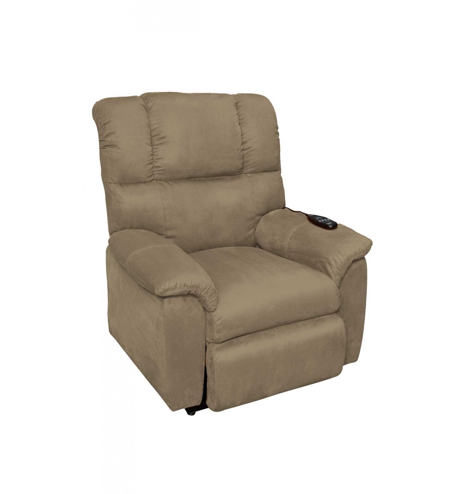 ruhesessel mit aufstehhilfe shqiptoolbar. Black Bedroom Furniture Sets. Home Design Ideas