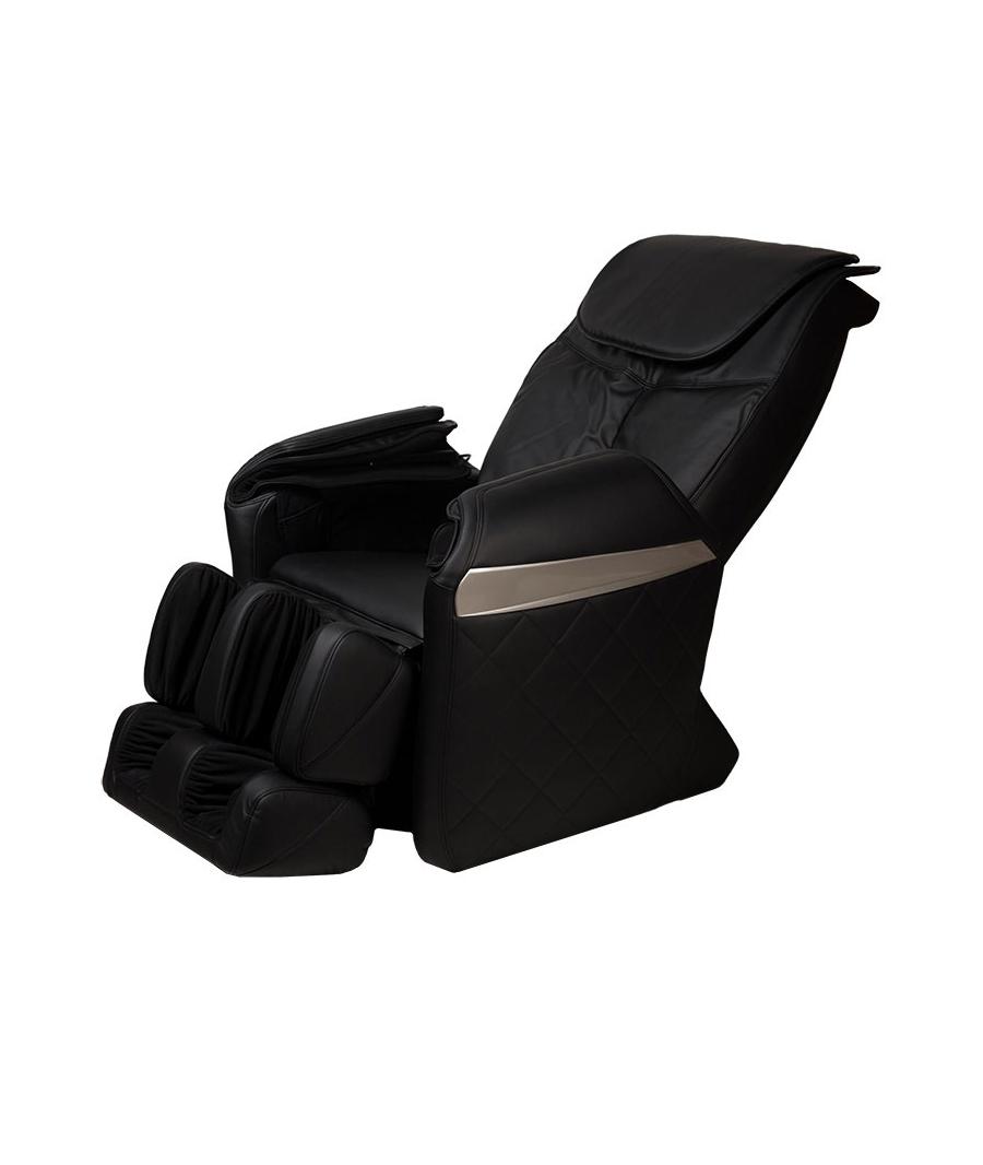massagesessel. Black Bedroom Furniture Sets. Home Design Ideas