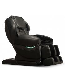 massagesessel fernsehsessel mit massagefunktion befara. Black Bedroom Furniture Sets. Home Design Ideas