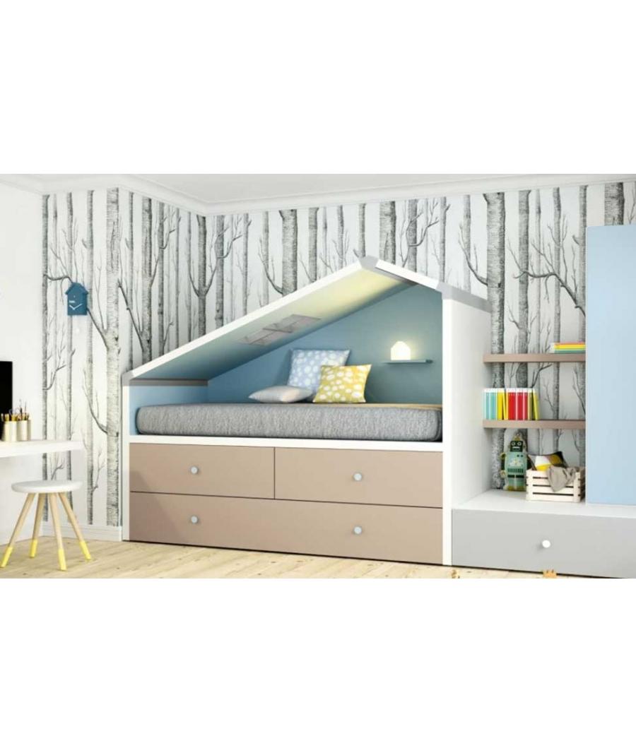 kinder doppelbett elegant er fuball bett kinder bett set. Black Bedroom Furniture Sets. Home Design Ideas