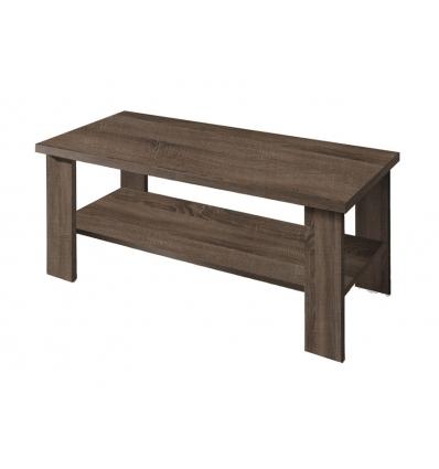 Wohnzimmer tisch for Wohnzimmer tische