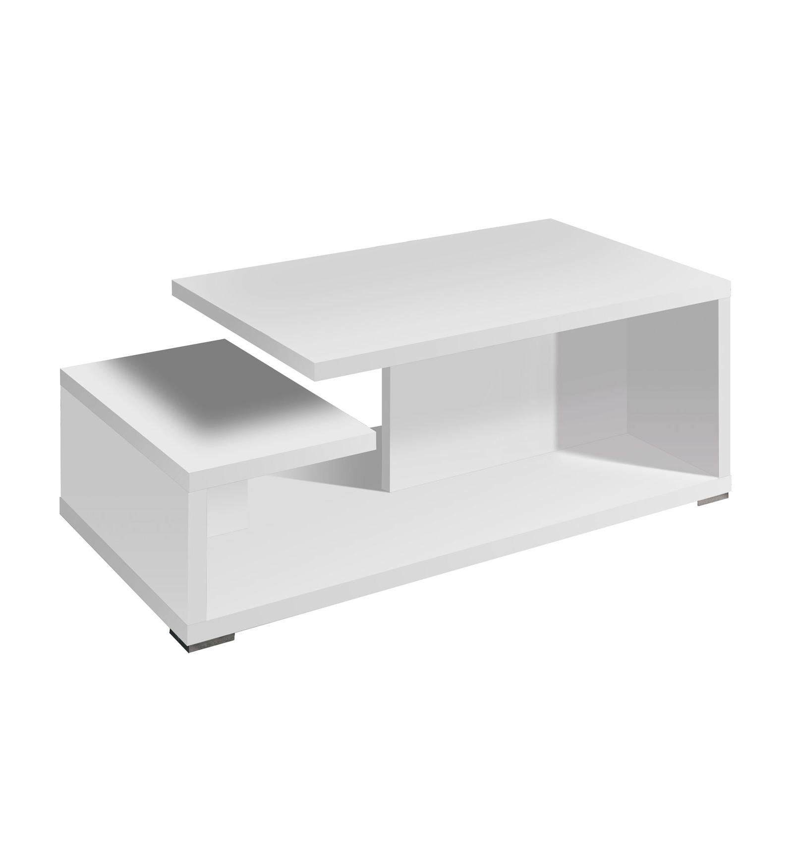moderner tisch. Black Bedroom Furniture Sets. Home Design Ideas