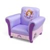 Sessel für kinder Sofia Die Erste – Auf Einmal Prinzessin