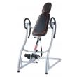 Rückentrainer interactive