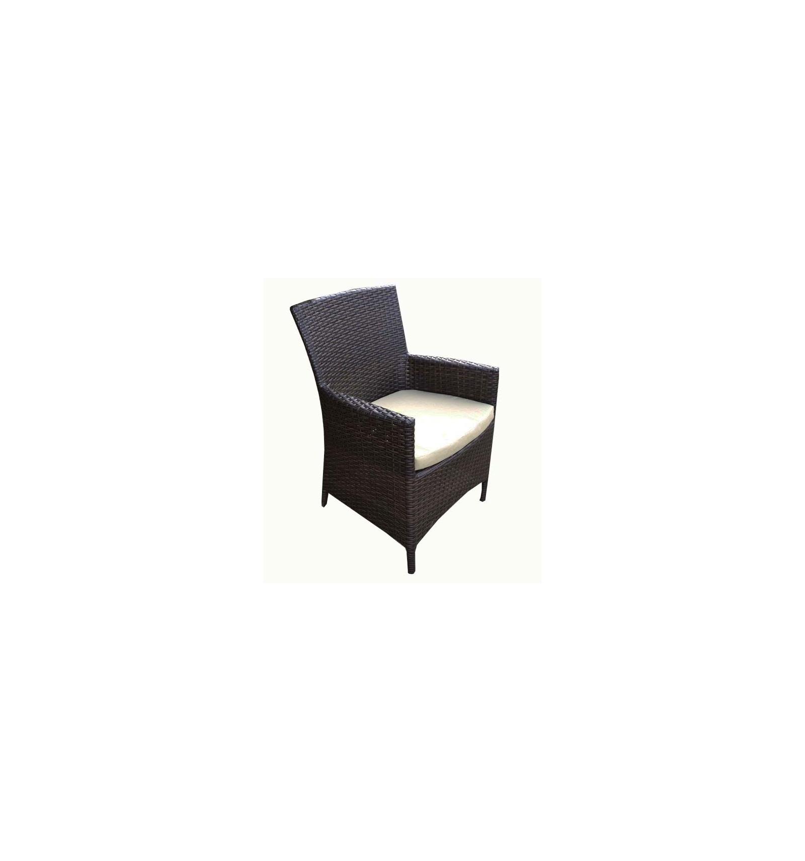 outdoor esstisch set. Black Bedroom Furniture Sets. Home Design Ideas