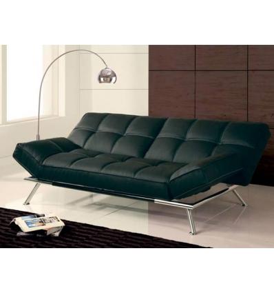 schlafsofa korsika. Black Bedroom Furniture Sets. Home Design Ideas