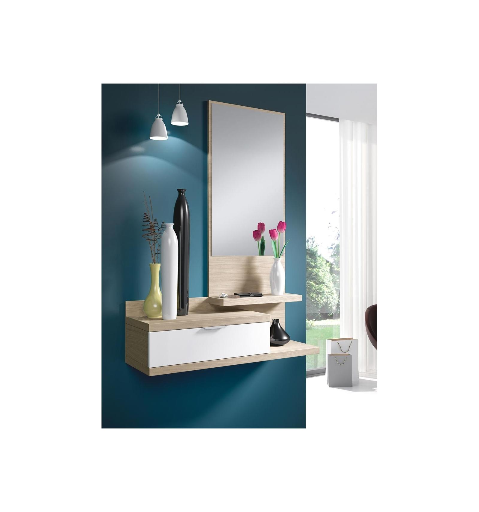 anrichte. Black Bedroom Furniture Sets. Home Design Ideas