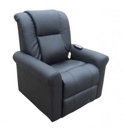 seniorensessel mit aufstehhilfe. Black Bedroom Furniture Sets. Home Design Ideas