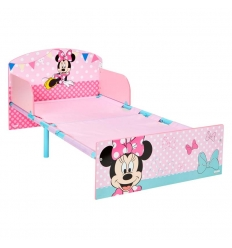 sofas sessel betten micky maus minni disney prinzessinnen sofia die erste docmcstuffins 2 befara. Black Bedroom Furniture Sets. Home Design Ideas