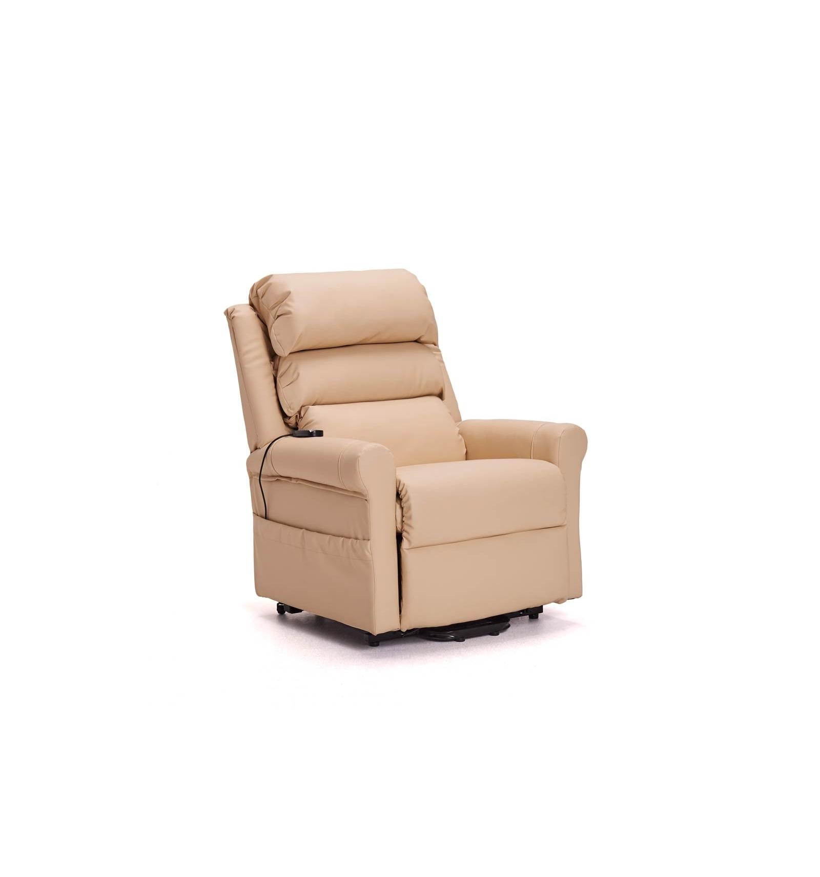 ruhesessel aufstehhilfe. Black Bedroom Furniture Sets. Home Design Ideas
